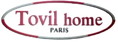 Tovil Home
